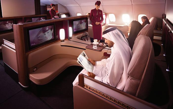 qatar-airways-a380-first-class